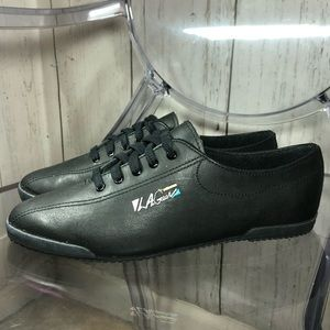 Vintage LA Gear - Tennis Shoes